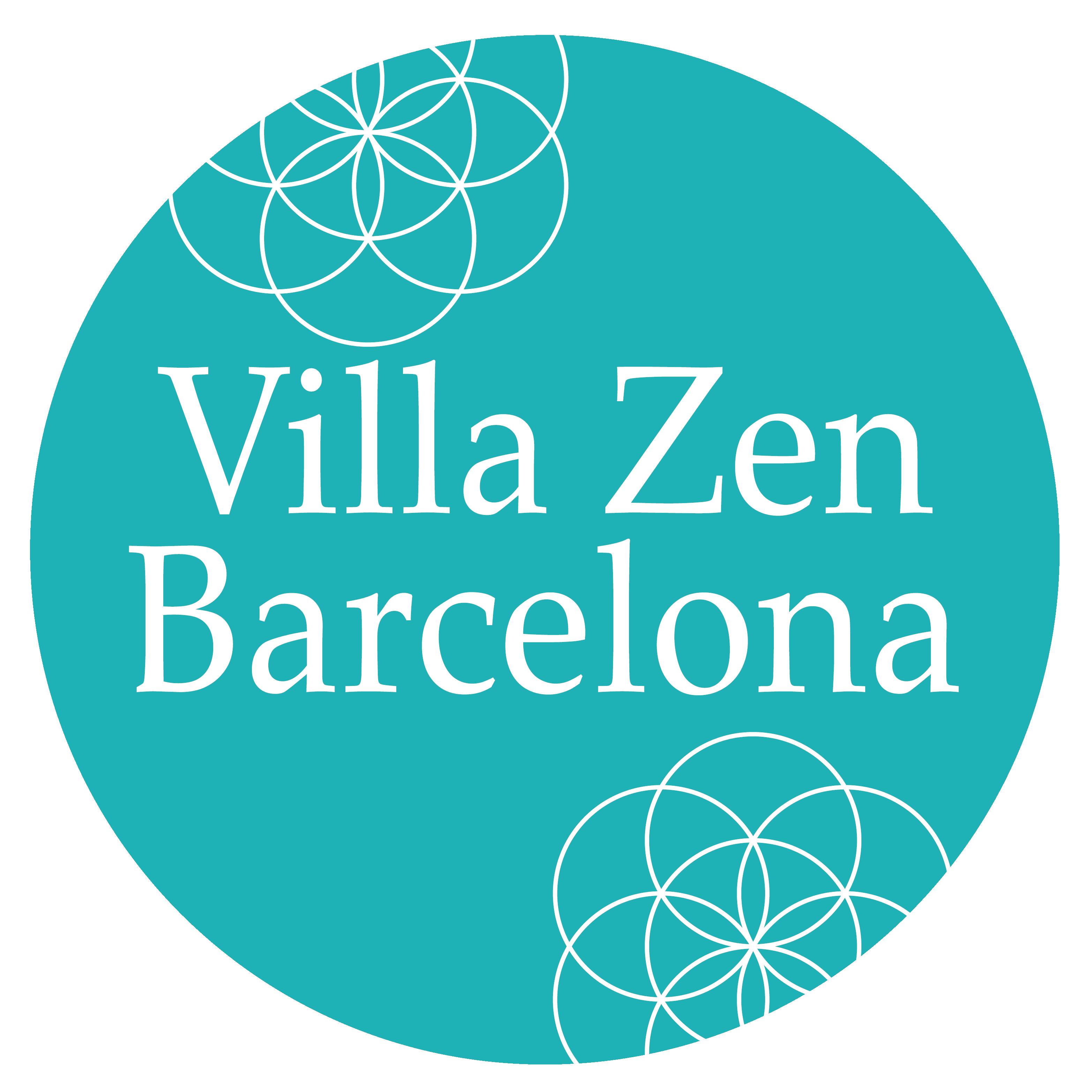 Villa Zen Barcelona